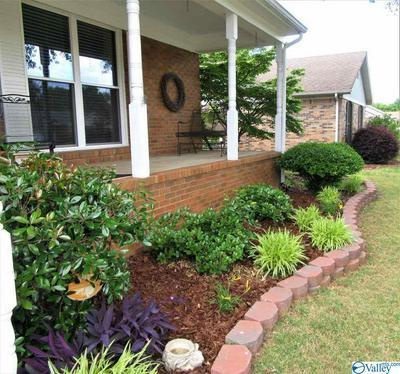 2232 ESSEX DR SW, Decatur, AL 35603 - Photo 2