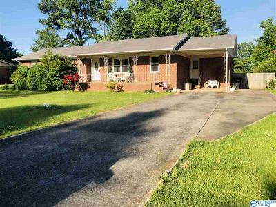 65 WOODLAND AVE, TRINITY, AL 35673 - Photo 2
