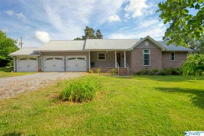 7065 WILLOW RD, IDER, AL 35981 - Photo 2