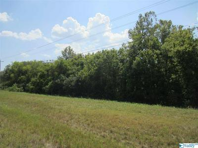 00 WINCHESTER HWY, KELSO, TN 37348 - Photo 2