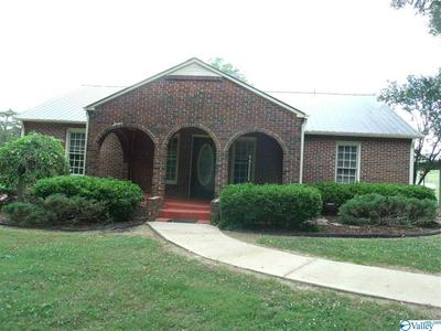 427 COUNTY ROAD 1772, JOPPA, AL 35087 - Photo 2