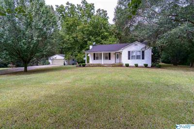 105 COUNTY ROAD 131, RUSSELLVILLE, AL 35654 - Photo 2