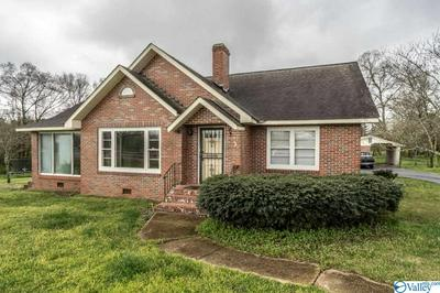 4353 TAMMY LITTLE DR, SECTION, AL 35771 - Photo 1