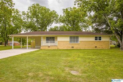 1107 SANDRA ST SW, Decatur, AL 35601 - Photo 1