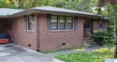 610 GARLAND FERRY RD, Scottsboro, AL 35768 - Photo 1