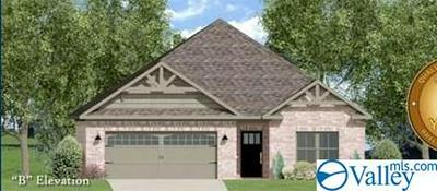 29759 COPPERPENNY DRIVE, HARVEST, AL 35749 - Photo 1