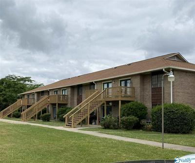 2807 SANDLIN RD SW, Decatur, AL 35603 - Photo 1
