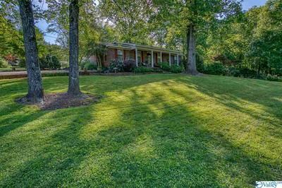 235 COUNTY ROAD 547, TRINITY, AL 35673 - Photo 1