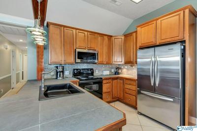 126 SHADY LANE RD, Scottsboro, AL 35769 - Photo 2