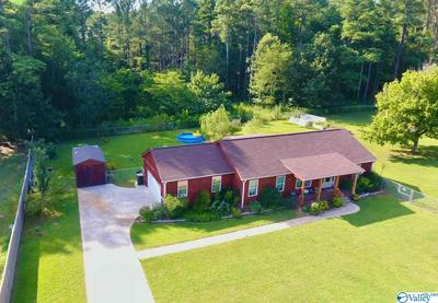 314 NEAL DR, GURLEY, AL 35748 - Photo 1