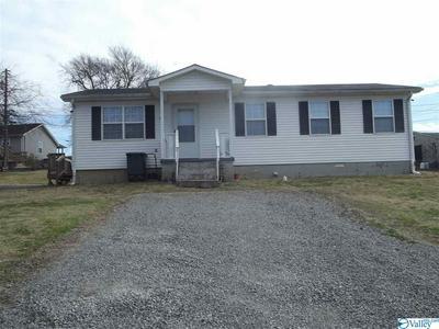 107 CAMERON DR, Fayetteville, TN 37334 - Photo 1