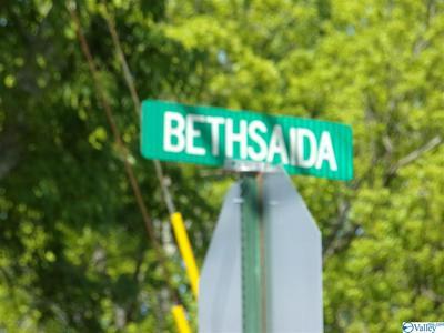 801 BETHSAIDA RD, BOAZ, AL 35957 - Photo 2