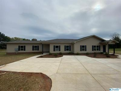 4033 JEFF RD # A, TONEY, AL 35773 - Photo 1