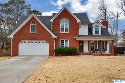 224 CHESAPEAKE BLVD, Madison, AL 35757 - Photo 1