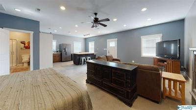 16010 ONEAL RD, ATHENS, AL 35614 - Photo 2