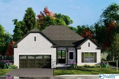 735 KARAH AVERY AVENUE, Rogersville, AL 35652 - Photo 1