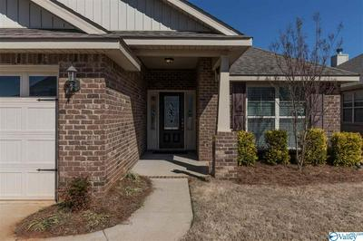 116 SORRELWEED DRIVE, Madison, AL 35756 - Photo 1