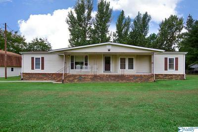 272 JONES RD # 274, TAFT, TN 38488 - Photo 1