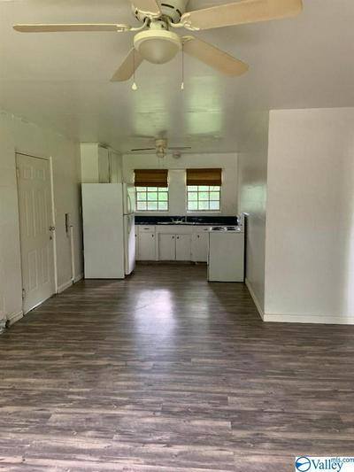 371 SECTION LINE RD, GURLEY, AL 35748 - Photo 2
