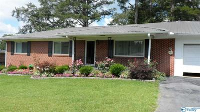 2020 FAIRVIEW RD, GADSDEN, AL 35904 - Photo 2