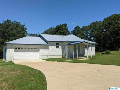 2597 AL HIGHWAY 40, DUTTON, AL 35744 - Photo 2