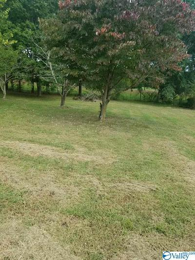 1235 ARLINGTON RD, ARAB, AL 35016 - Photo 2