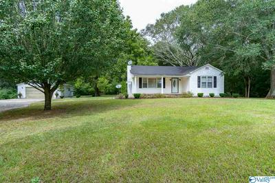 105 COUNTY ROAD 131, RUSSELLVILLE, AL 35654 - Photo 1
