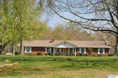 9380 AL HIGHWAY 67, JOPPA, AL 35087 - Photo 2