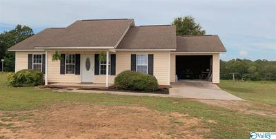 1065 OAK GROVE RD, ALBERTVILLE, AL 35951 - Photo 1