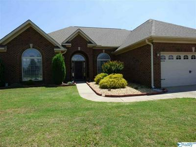 117 BRENTSTONE WAY, Meridianville, AL 35759 - Photo 2