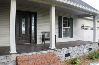1168 THOMASON RD, ALBERTVILLE, AL 35951 - Photo 2