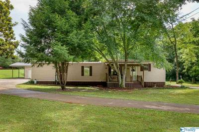 8470 COUNTY ROAD 200, FLORENCE, AL 35633 - Photo 1