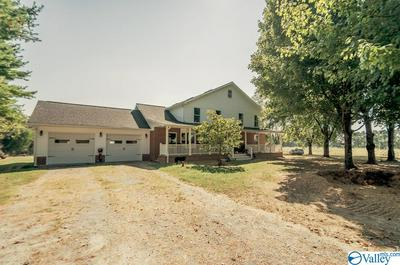 2383 COUNTY ROAD 37, SECTION, AL 35771 - Photo 2