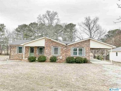103 BAILEYTON RD, Joppa, AL 35087 - Photo 1