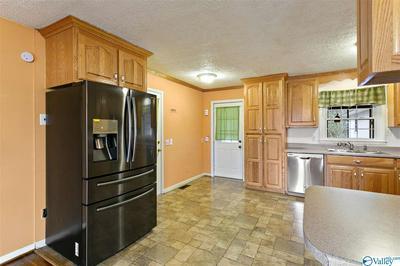 5324 SWEARENGIN RD, Scottsboro, AL 35769 - Photo 2