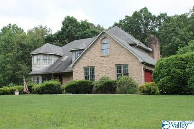 2302 PACK RD NW, FORT PAYNE, AL 35968 - Photo 2