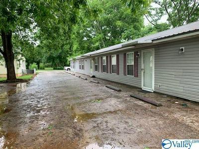 1407 NORTH ST SE, Decatur, AL 35601 - Photo 2