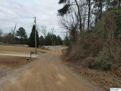 0 COUNTY ROAD 4019, Arley, AL 35541 - Photo 2