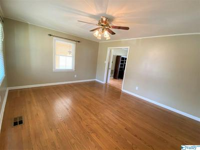 104 BEACON ST, Moulton, AL 35650 - Photo 2