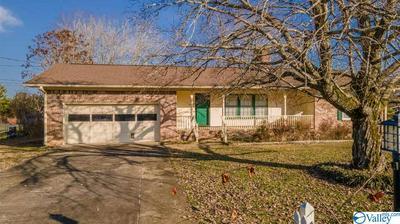 2509 GWEN ST, Scottsboro, AL 35768 - Photo 1
