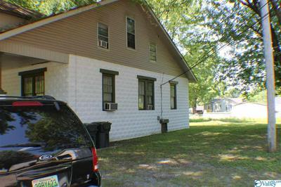 410 S HOUSTON ST, Scottsboro, AL 35768 - Photo 2