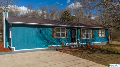 611 FORREST AVE, Scottsboro, AL 35768 - Photo 1