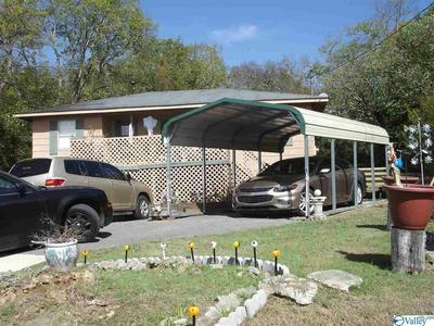 505 EDISON ST W, FAYETTEVILLE, TN 37334 - Photo 2