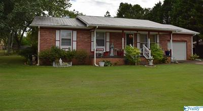 84 BIBB AVE, SCOTTSBORO, AL 35768 - Photo 1
