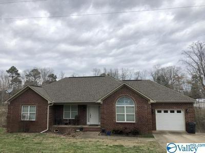 453 PECK SUTTON RD, Grant, AL 35747 - Photo 1