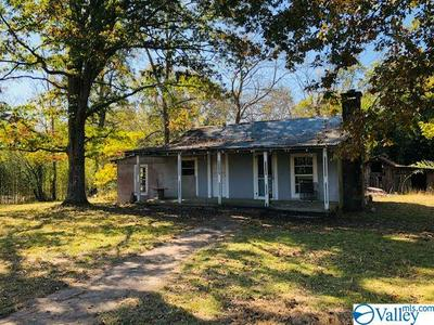 960 COUNTY ROAD 639, Mentone, AL 35984 - Photo 1