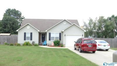 115 MCGOVERN RD, HARTSELLE, AL 35640 - Photo 1