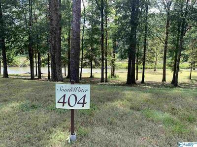 404 COLONIAL DRIVE, GUNTERSVILLE, AL 35796 - Photo 2