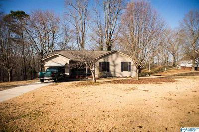 2237 HILLVIEW ST NW, Hartselle, AL 35640 - Photo 1