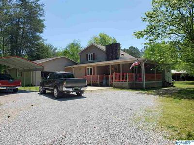 248 DRY CREEK COVE RD, LACEYS SPRING, AL 35754 - Photo 1
